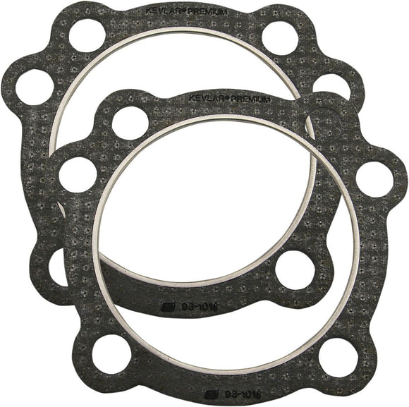 S&S Head Gaskets - Part #09345011