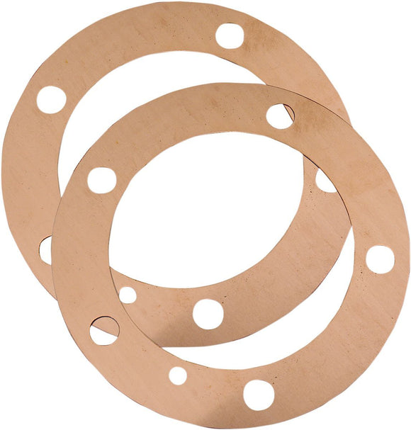 S&S Head Gaskets - Part #09345017