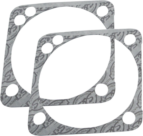 S&S Base Gaskets - Part #09345021