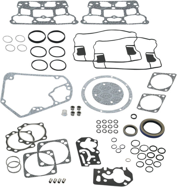 S&S Gasket Kit - Part #09345026
