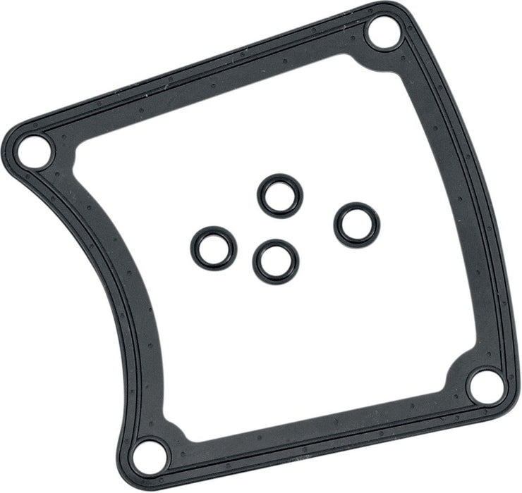 Seal Primary Inspection Cover, 34906-85-DL - Part #09350076 - hogparts-uk.myshopify.com