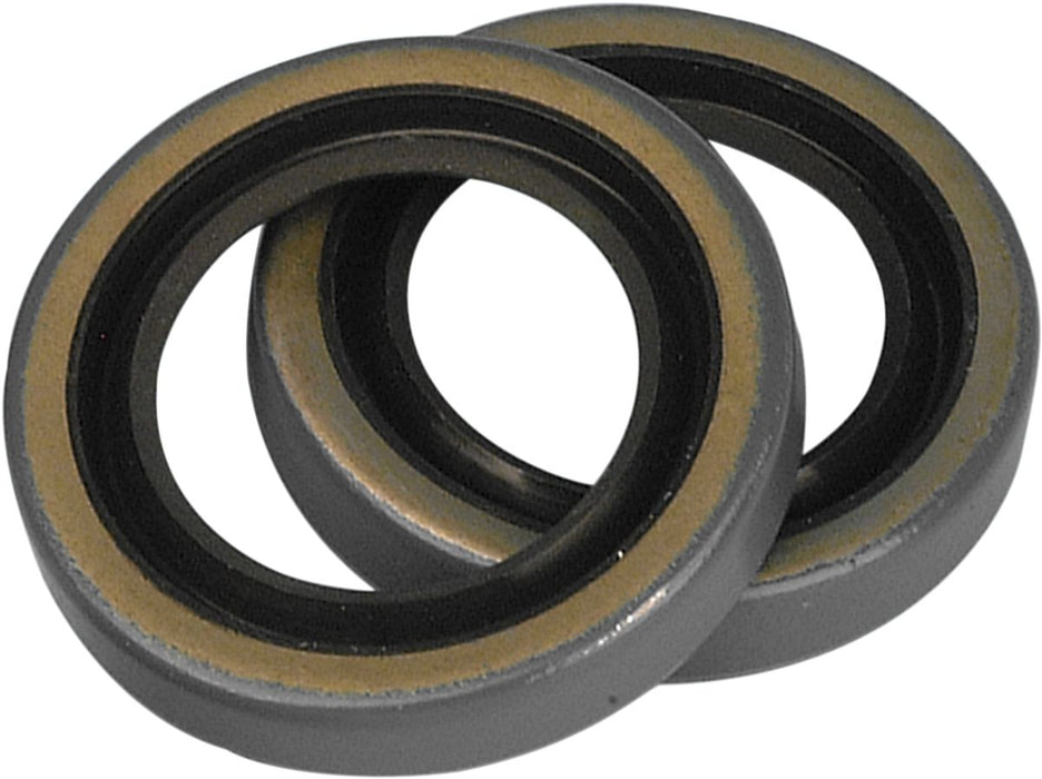 Oil Seal Wheel Bearing, 47519-72-2 - Part #09350097 - hogparts-uk.myshopify.com