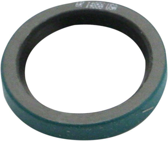 S&S Left Main Bearing Seal - Part #09350861