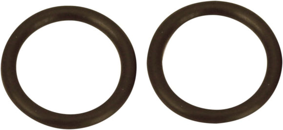 S&S O-Ring - Part #09350863