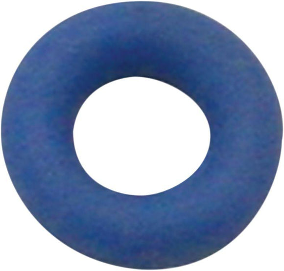 S&S O-Ring - Part #09350865