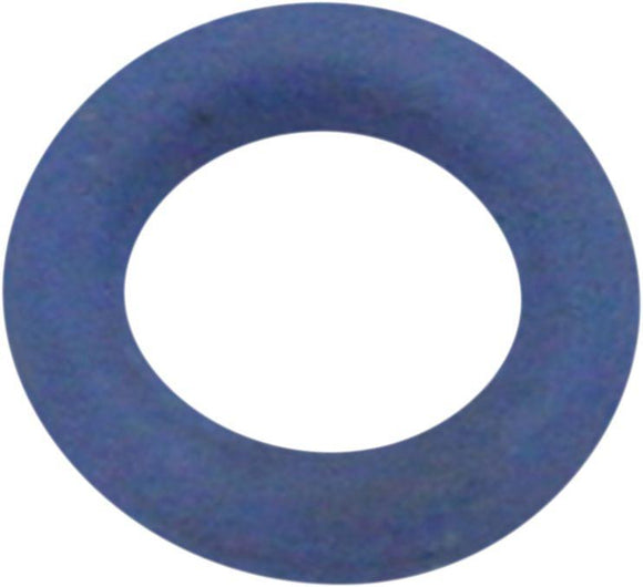 S&S O-Ring - Part #09350866