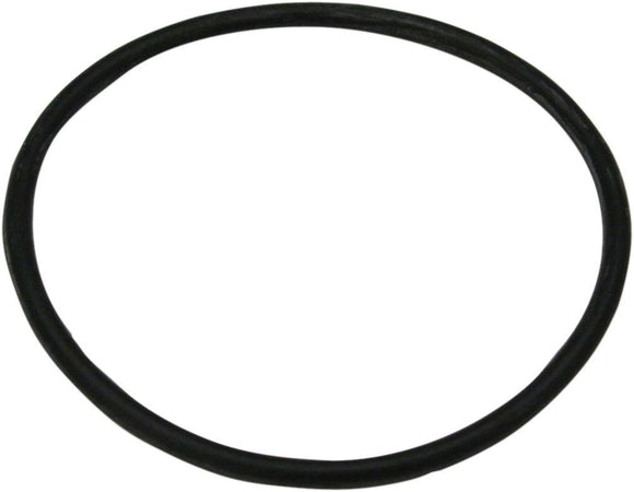 S&S O-Ring - Part #09350867