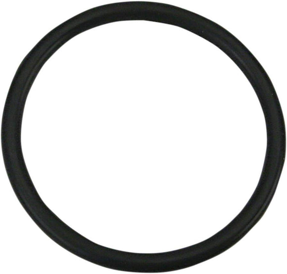 S&S O-Ring - Part #09350869