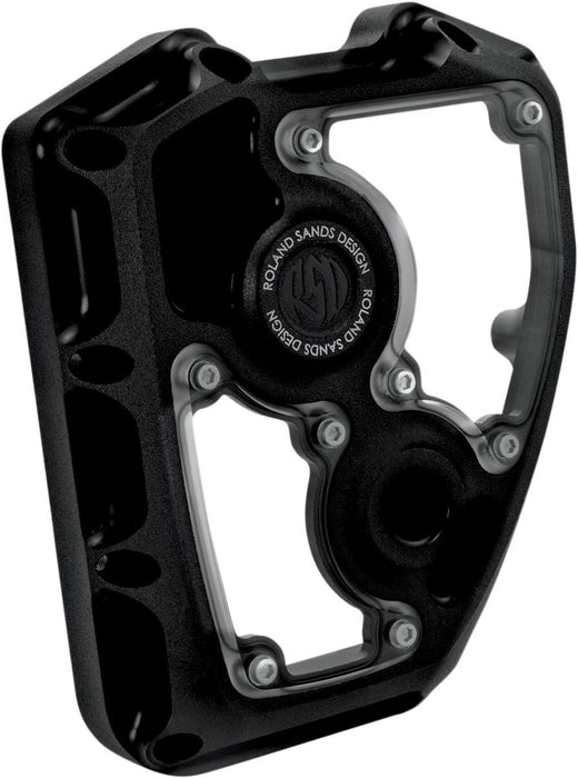 RSD Clarity Cam Cover - Part #09401058 - hogparts-uk.myshopify.com