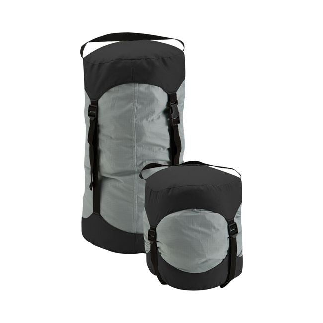 NELSON RIGG COMPRESSION BAG 20L - <br><br>Part #958533 - hogparts-uk.myshopify.com