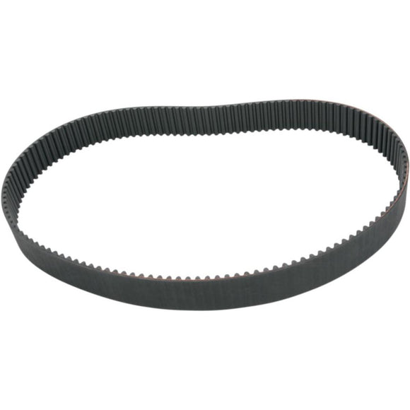 BELT DRIVES LTD. REPLACEMENT PRIMARY BELT 132 TOOTH 1-1/2'' 8M - DS360007 - Hogparts UK