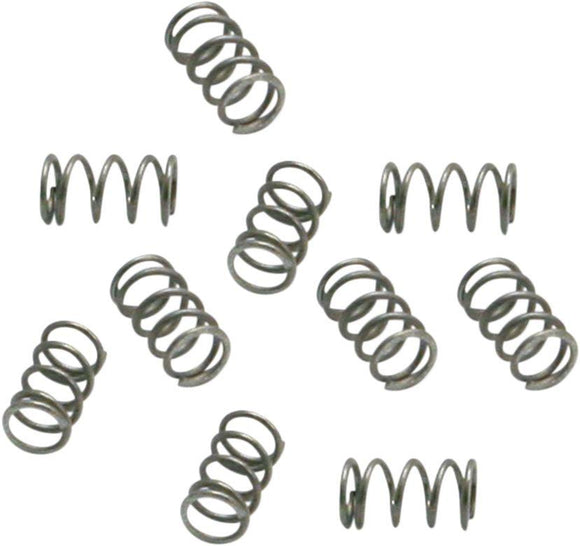 S&S Carburettor Springs - Part #10030040