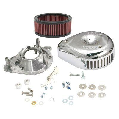 S&S Air Cleaner Kit - Part #10101901