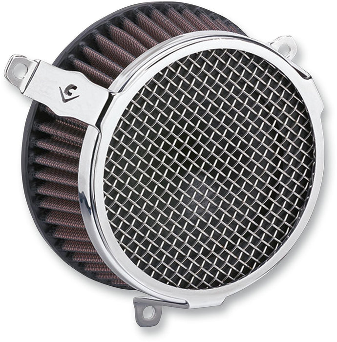 Cobra Air Cleaner Kit #606-0101-03