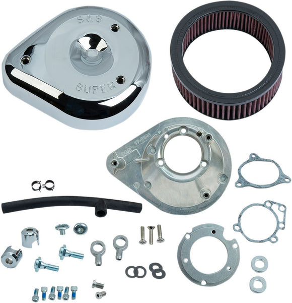 S&S Air Cleaner - Part #10102165