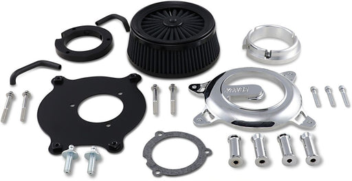 Vance & Hines Rogue Air Cleaner - Part #10102334 - hogparts-uk.myshopify.com