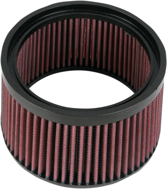 S&S Air Filter - Part #10113620
