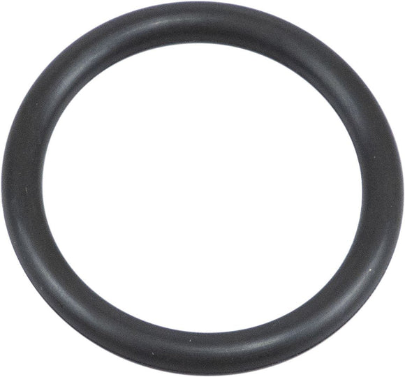 S&S O-Ring - Part #10500343