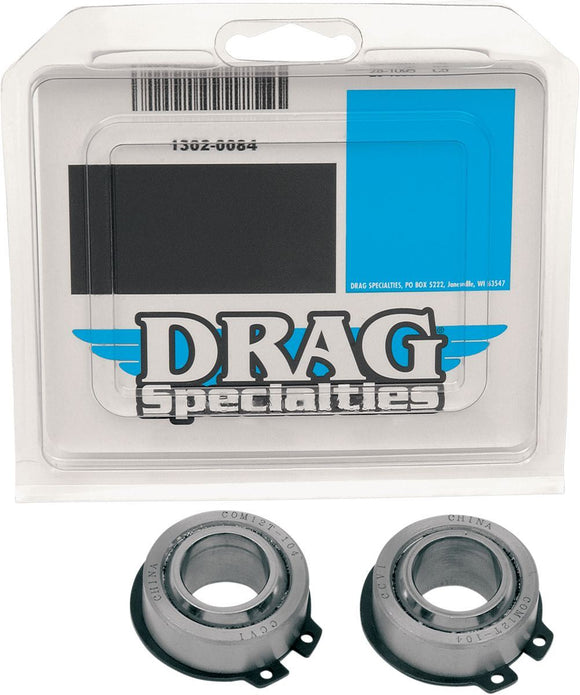 Drag Specialties Swingarm Bearing Kit - Part #13020084 - Hogparts UK