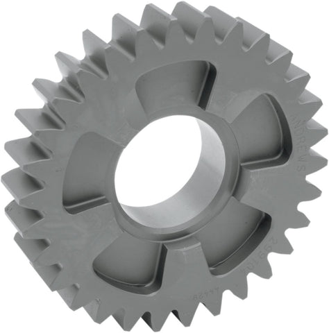 GEAR TRANS XL 35773-89   Part # 1106-0063