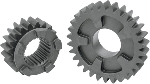 GEARS TRAN CR 1ST 5SPD XL   Part # 1106-0064