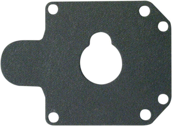S&S Bowl Gasket - Part #112091