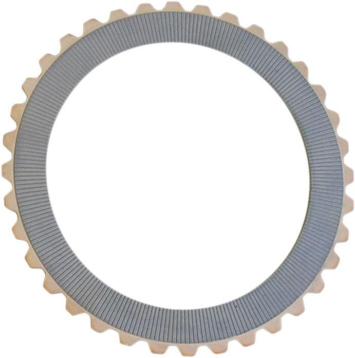 Alto Products Rivera Pro Replacement Clutch Plate #320720BRUP1