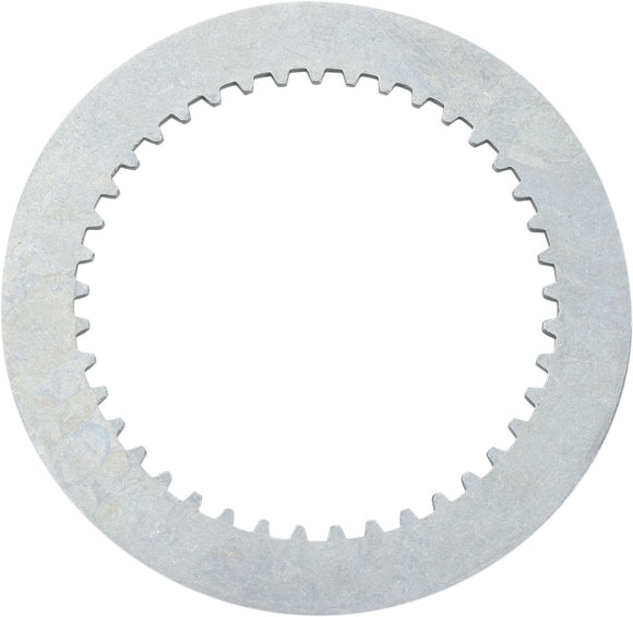 Alto Products Rivera Pro Replacement Clutch Plate - Part #11310499