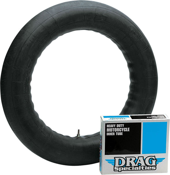 Drag Specialties Tube 5.00-5.10X16