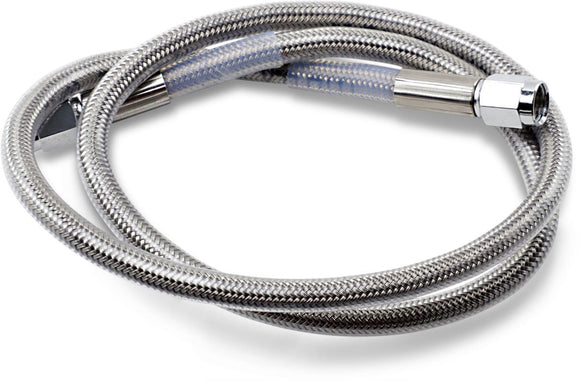 Drag Specialties Universal Brake Line Stainless Steel An-3 30