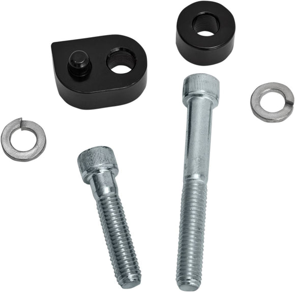 Vance & Hines Floorboard Extension Kit - Part #16210640 - hogparts-uk.myshopify.com