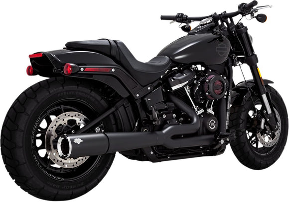 Vance & Hines Pro Pipe - Part #18002326 - hogparts-uk.myshopify.com