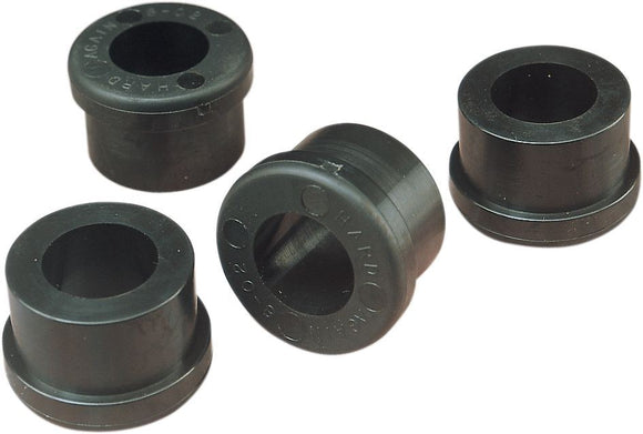 Drag Specialties Polyurethane Riser Bushing - Part #DS290573 - Hogparts UK