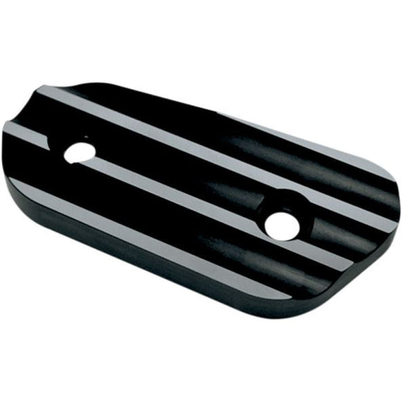 Joker Machine Sportster Inspection Cover - Part #11070260 - hogparts-uk.myshopify.com