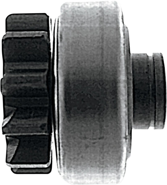 Standard Products Starter Drive - Part #21100369