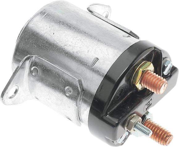Standard Products Starter Solenoid - Part #21100370