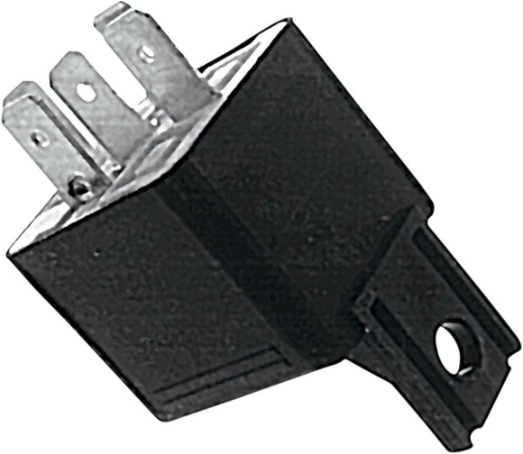 Standard Products Starter Relay Switch - Part #21100372
