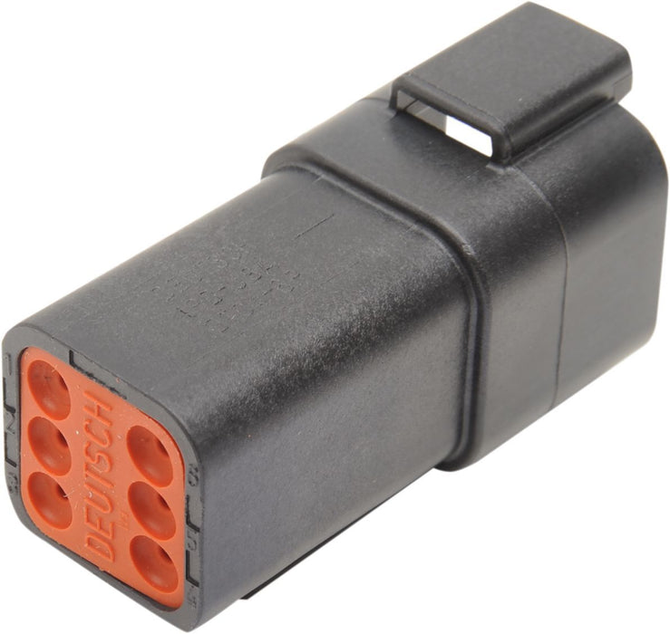 Namz Deutsch DT Sealed Connector Component - #21200046