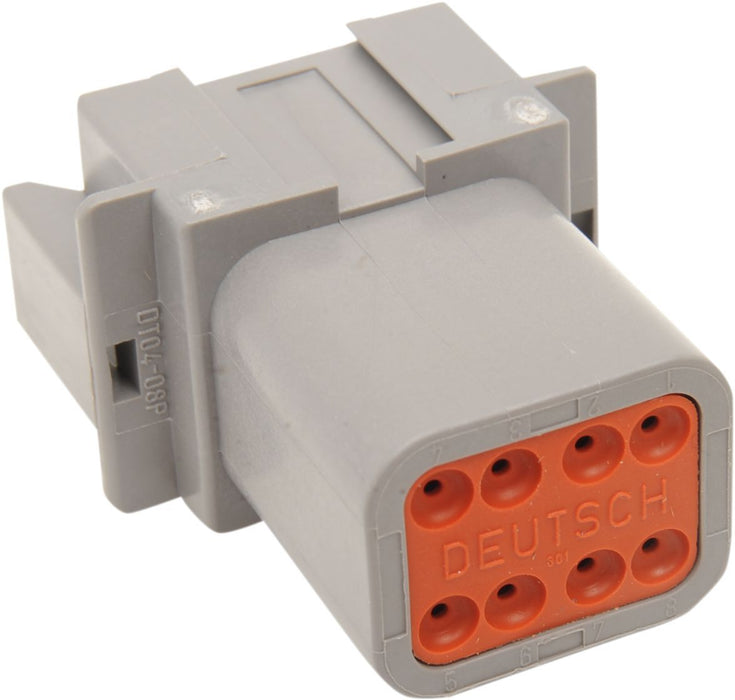 Namz Deutsch DT Sealed Connector Component - #21200047