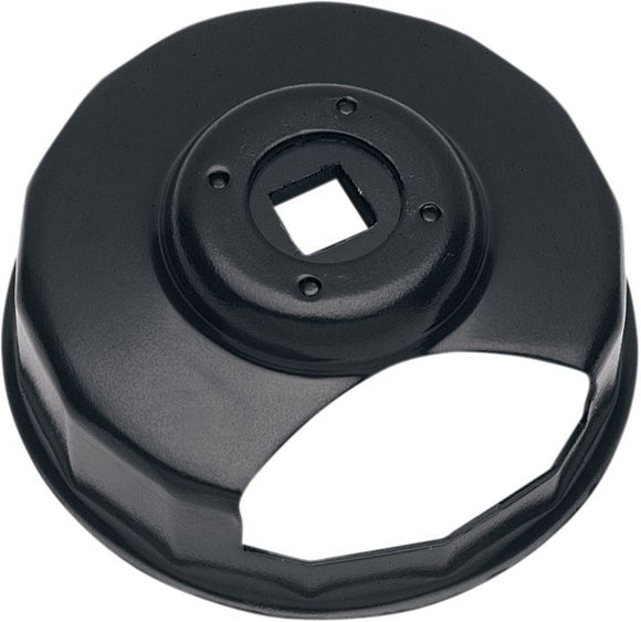 Drag Specialties Oil Filter Wrench 3