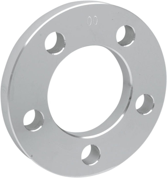 Drag Specialties Rear Belt Pulley Spacer 0.500