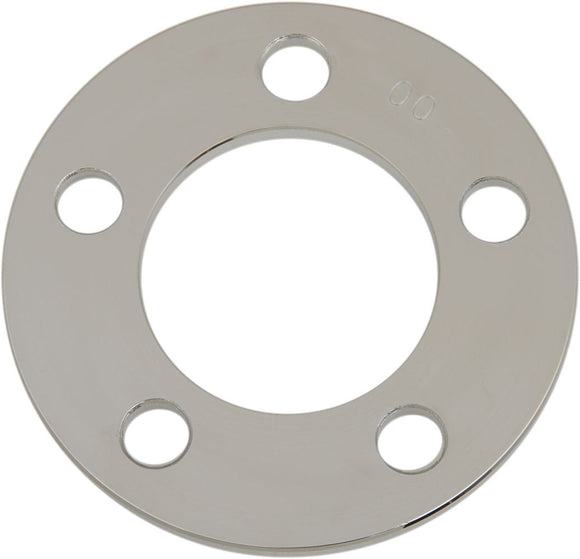 Drag Specialties Rear Pulley Spacer 0.3