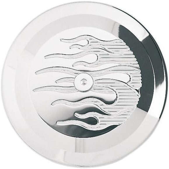 Joker Machine Billet Air Cleaner Insert - Part #DS288841