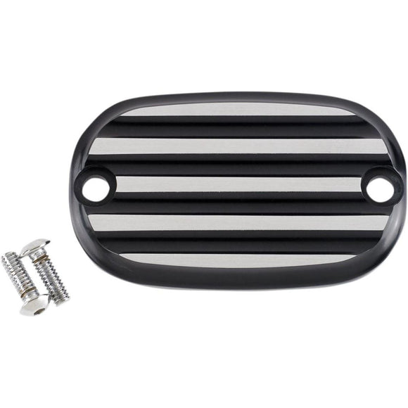 Joker Machine Master Cylinder Cover - Part #17310546 - hogparts-uk.myshopify.com