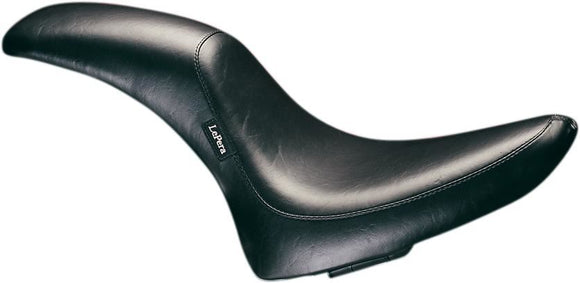 Full Length Silhouette 2-Up Seat - Part #114411 - hogparts-uk.myshopify.com