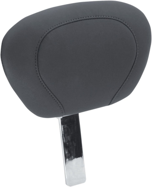 Driver Backrest - Part # 79904