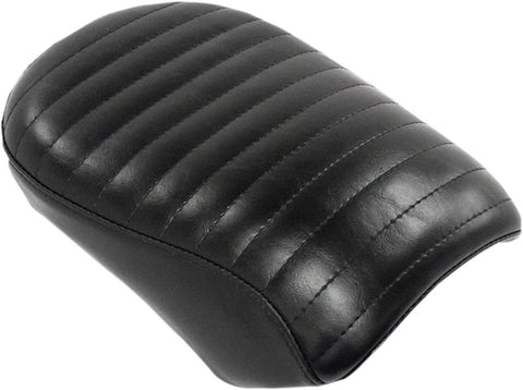 Bare Bones Series  Pillion Pad - Part #LK-006P PT