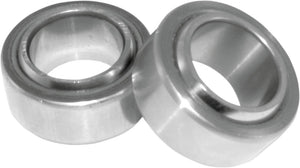 Drag Specialties Swingarm Bearing Kit - Part #13020367 - Hogparts UK