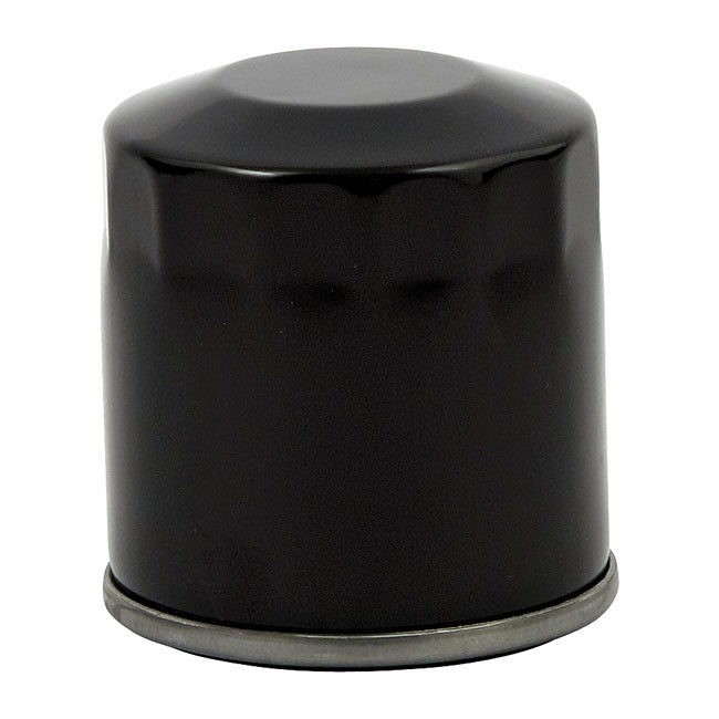 Motorcycle Storehouse Spin-On Oil Filter - 03-10 Buell Xb #512677