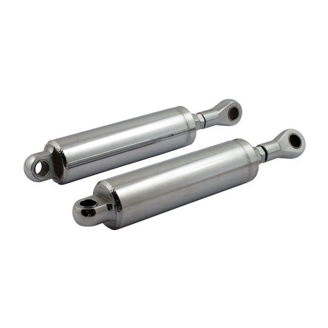 Motorcycle Storehouse Shock Absorber Set, Narrow Body - 84-99 Softail  #514772